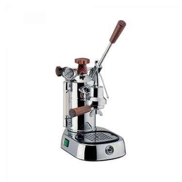 Macchina del Caffe PLH PROFESSIONAL LUSSO