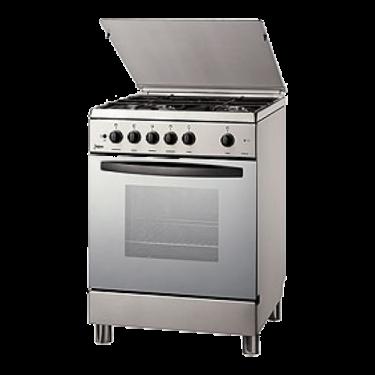 Whirlpool cucine a gas con forno top cucina fuochi a gas con forno with whirlpool cucine a gas - Cucina a gas mediaworld ...