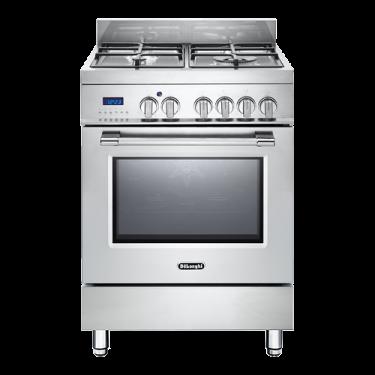 Cucina PRO 66 MX
