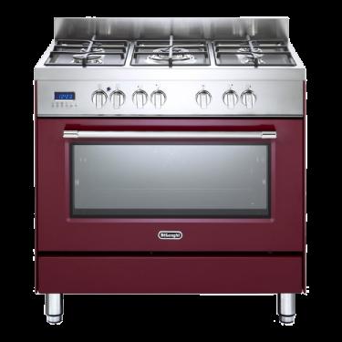 Cucina PRO 96 MR