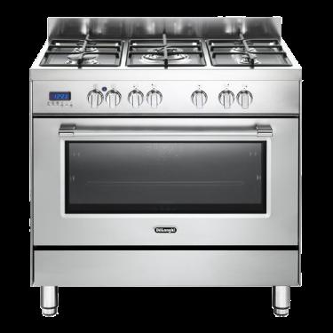 Cucina PRO 96 MX