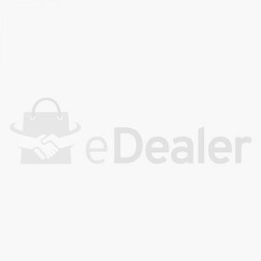 Congelatore verticale AFB6600