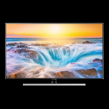 Televisore QE65Q85RATXZT