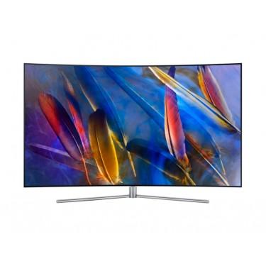 Televisore led 4K QE65Q7C