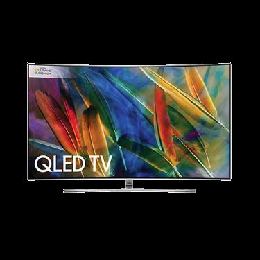Televisore led 4K QE65Q8CAM