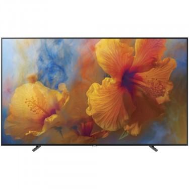 Televisore led 4K QE65Q9F EU (SOLO POCHI PEZZI!!! )