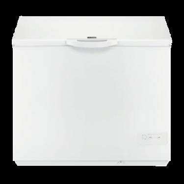 Congelatore a pozzo EC2831AOW