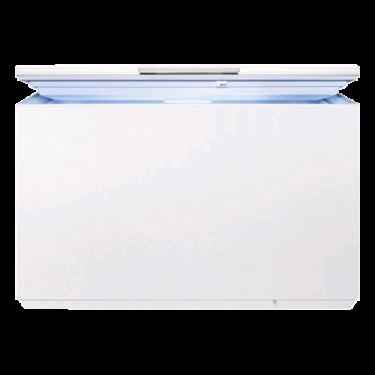 Congelatore a pozzo RC5200AOW2