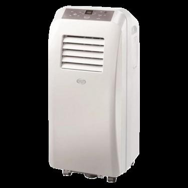 Climatizzatore portatile RELAX
