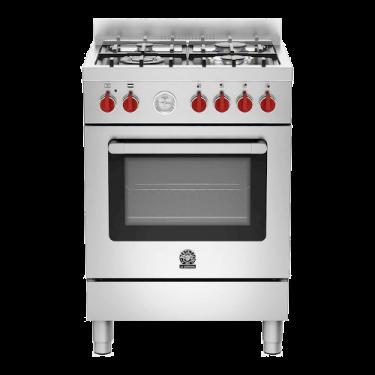 Cucina RI64C61BX