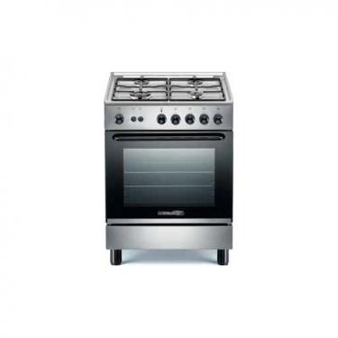 Cucina S140 51 XT