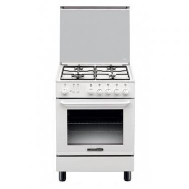 Cucina S640 21 W