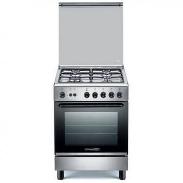 Cucina S640 21 X