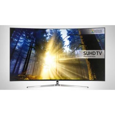 Televisore 55 Pollici 4K UE55KS9000TXZT GARANZIA ITALIA ++ SOLO OGGI SPEDIZIONE GRATUITA ++