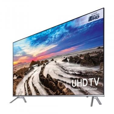 Televisore 65 pollici UE65MU7000 (MU7002) EU