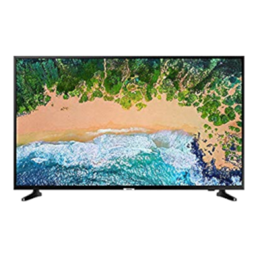 Televisore UE65NU7090UXZT