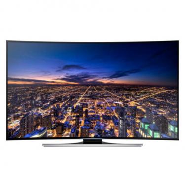Televisore led UHD curvo 1000Hz UE55HU8200ZXZT