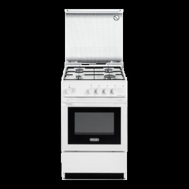 Cucina SEW 554 N ED