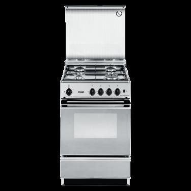 Cucina SEX554 N
