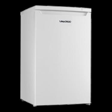 Congelatore verticale SF10SW