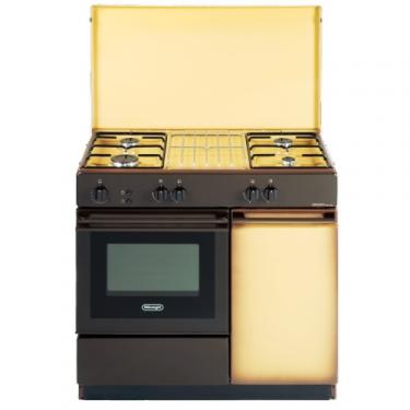 Cucina SGGK854N