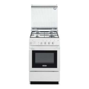 Cucina SGGW 554 N ED