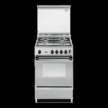 Cucina SGGX 554 N ED