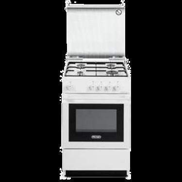 Cucina SGW554GNN