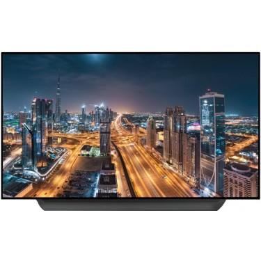 Televisore OLED 77C8