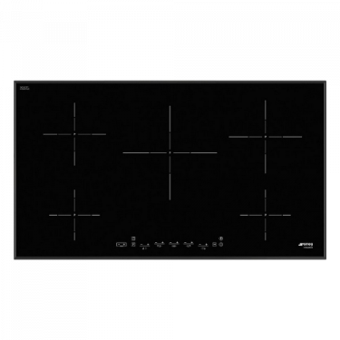 Piano cottura a induzione SI5952B