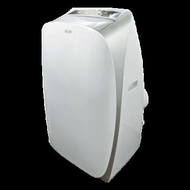 Climatizzatore portatile SOFTY PLUS