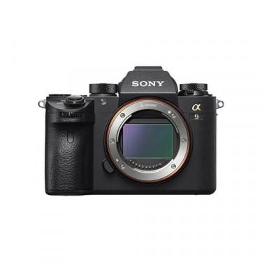 Fotocamera Alpha A9 Body