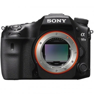 Fotocamera Alpha A99 II Body