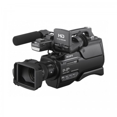 VIDEOCAMERA HXR-MC2500 Shoulder Mount AVCHD
