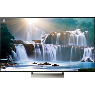 "Televisore KD55XE9305 TV LED 55"" 4K Ultra HD 1000 HzDigitale Terrestre DVB T2 / DVB T / DVB C / DVB S / DVB S2 Smart TV Android Internet TV"