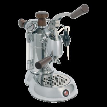 Macchina del Caffe SPH STRADIVARI PROFESSIONAL HIGH DESIGN