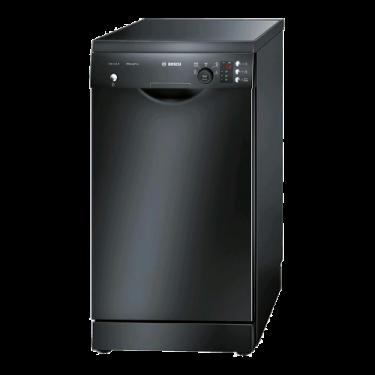 Bosch lavastoviglie 14 coperti smu68ts06e for Lavastoviglie 9 coperti