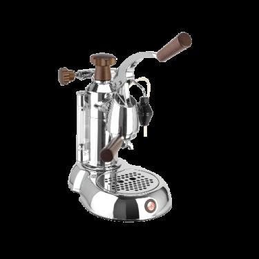 Macchina del Caffe STH STRADIVARI LUSSO HIGH DESIGN