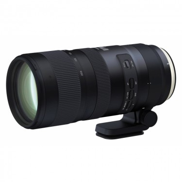 Tamron SP 70-200mm f2.8 Di VC USD G2 (A025)(Canon)