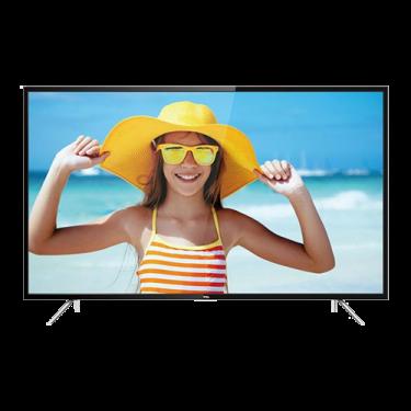 Televisore 4K U65P6006