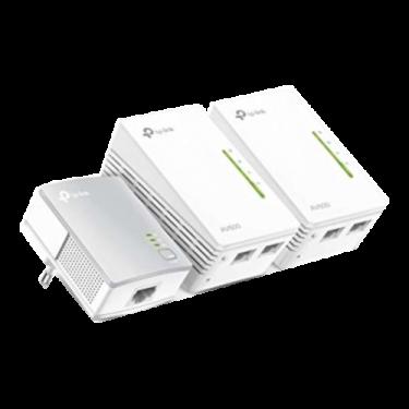 Powerline TP-Link TL-WPA4220 TKIT
