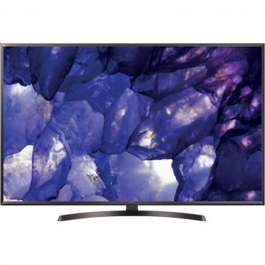 Televisore 4K 49UK6400