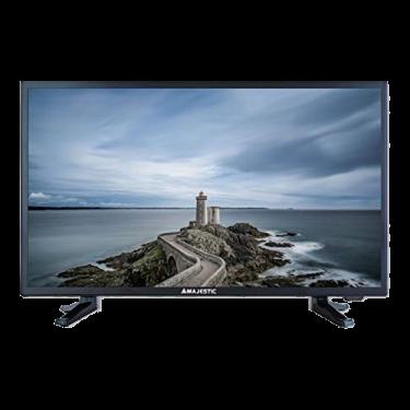 Televisore TVD-224/S2 MP09