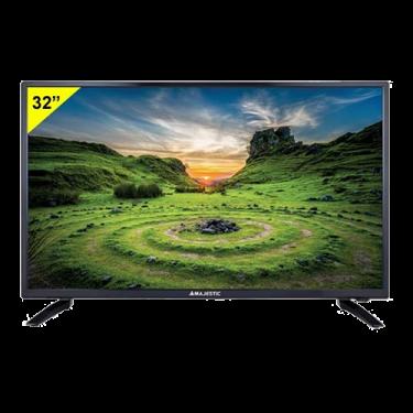 Televisore TVD-232/S2
