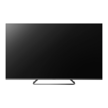 Televisore TX-40GX810E