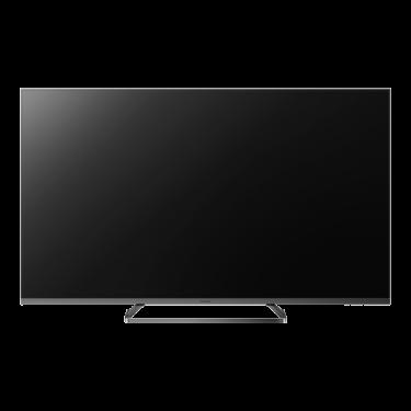 Televisore TX-58GX810E