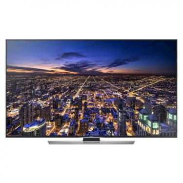 Televisore led UHD 1000Hz UE48HU7500ZXZT Italia