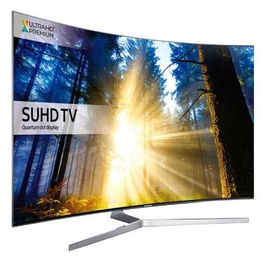 Televisore 49 pollici 4K UE49KS9000 EU