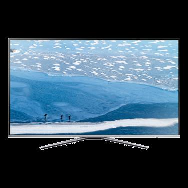Televisore 49 pollici 4K UE49KU6400UXZT italia