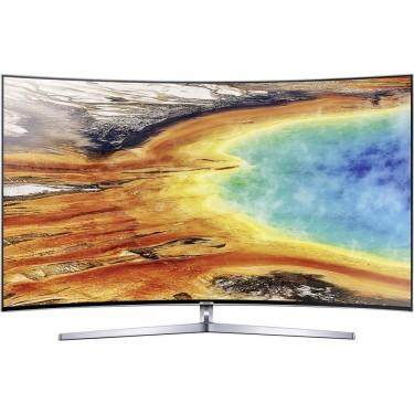 Televisore led 4K UE49MU9000 (MU9009) EU